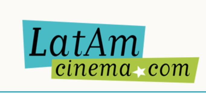 Lanzan Punctum Sales, nueva agencia de ventas boutique para el documental latinoamericano